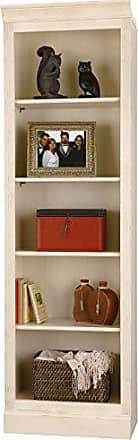 Howard Miller 920-011 Oxford Bookcase Bunching