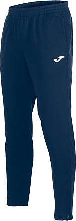 Joma Combi Nilo Childrens Training Trousers Dark Blue Dark Blue 168 (14)