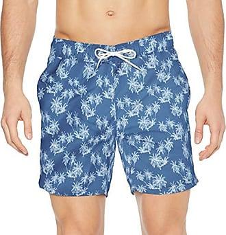 51774a85cce42 Blend Swimwear Boxer, Bleu (Electric Blue 74637), Medium Homme