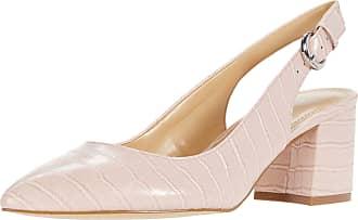 Nine West Thia Pink Size: 10.5 UK