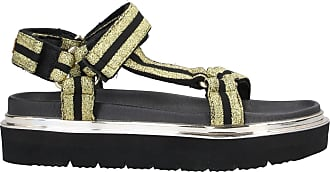 Replay SCHUHE - Sandalen auf YOOX.COM