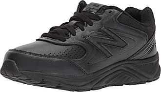 best service b5d68 e5fca New Balance 840, Chaussures Multisport Indoor Femme, Noir Black, 37.5 EU
