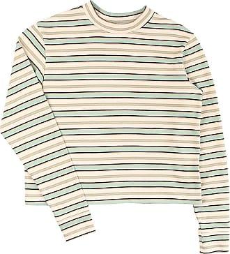 Zine Kacy Sweater striped