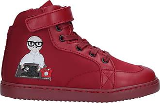 dbe08340d Chaussures Dolce & Gabbana® : Achetez jusqu''à −70% | Stylight