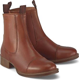 Ten Points® Schuhe für Damen: Jetzt bis zu −31% | Stylight