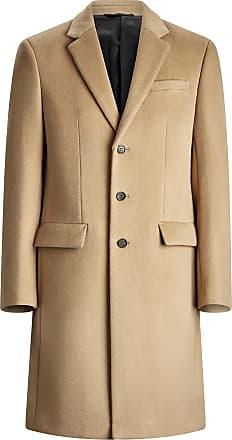 Joseph London Wool Coat