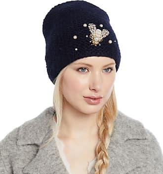 Women s Crochet Beanies  82 Items up to −75%  ed4df6e7a863
