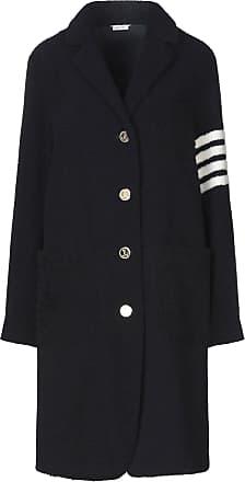 Thom Browne CAPISPALLA - Cappotti su YOOX.COM