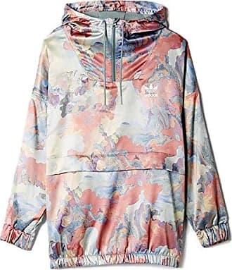 Adidas Jacken für Damen ? Sale: bis zu ?60% | Stylight