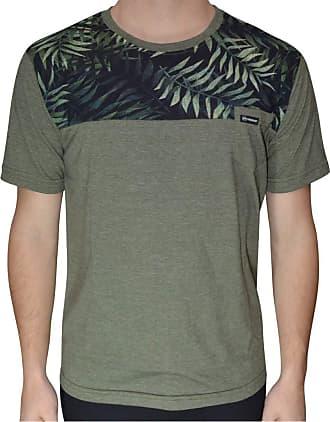 Free Surf Camiseta Free Surf Samambaia Juvenil