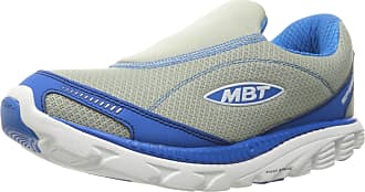 653ff57e1f9c Mbt Mens Speed 16 Slip On M Fitness Shoes