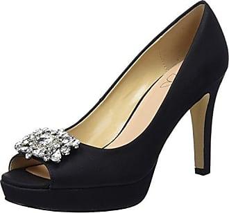 Bata 6248389, Zapatos de Tacón para Mujer, Beige (Beige), 39 EU
