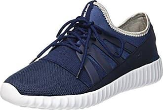 Sneaker von Blend®: Jetzt bis zu −25% | Stylight