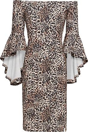 Schulterfreie Kleider Online Shop − Bis zu bis zu −70%   Stylight