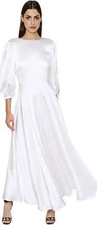 Quale abito da sposa fa per te  Lo dice il tuo stile!  23cab02ac92