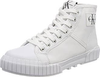 zapatos reebok modelos nuevos ni�o