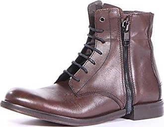 Chron Zip Boots Schuhe 10.5 M US Herren Diesel