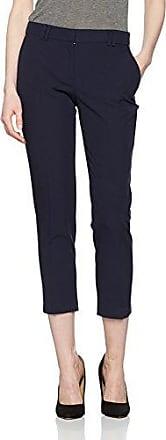 stile unico vendita all'ingrosso la più grande selezione Come indossare i pantaloni alla caviglia secondo Gigi Hadid | Stylight