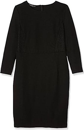 Esprit collection damen kleid 116eo1e014