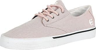 Licht Roze Sneakers : Etnies sommerschuhe für damen − sale: bis zu −36% stylight