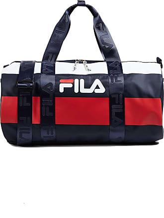 8094ca8f8f9bc9 fila duffle bag Sale,up to 77% Discounts