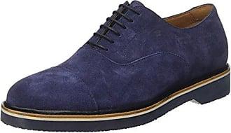 Fratelli Rossetti® Schuhe: Shoppe bis zu −74%   Stylight