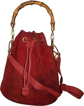 6f46c9fd1f86b Wie kann ich mir eine echte Designer Tasche leisten