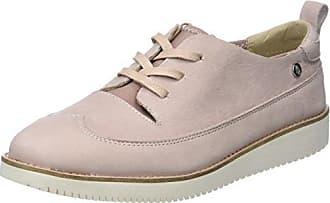Hush Puppies 564910-52-11 amazon-shoes grigio