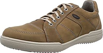 Jomos 417305-12-840, Derbys Homme, (Jeans 12-840), 49 EU