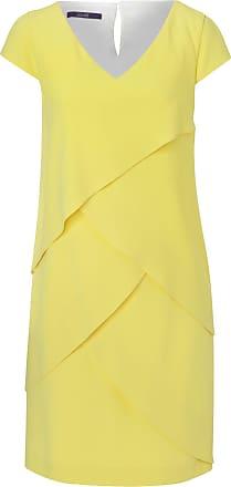 Gelbe lange kleider gunstig