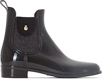 196413e905a046 Soldes : les chaussures qu'on portera aussi au printemps | Stylight
