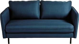 dans la cuisine ou sur la machine laver quelle position sexuelle pour quel meuble stylight. Black Bedroom Furniture Sets. Home Design Ideas