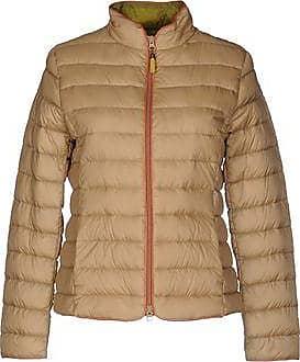 COATS & JACKETS - Coats su YOOX.COM Maliparmi