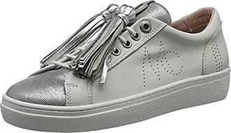 Schuhe Von Marc Cain 174 Jetzt Bis Zu 60 Stylight