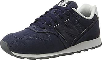 stepelettronica.itcan.asp?p_id=410 new balance