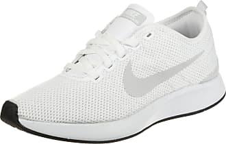 Stylefile Schoenen: 5095 Producten | Stylight