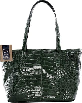 Black Friday : 50 sacs à moins de 100€ en promo ! | Stylight