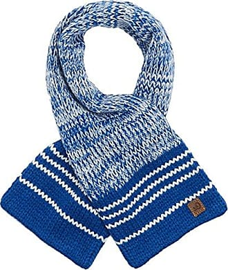 s.Oliver Baby Boys Scarf