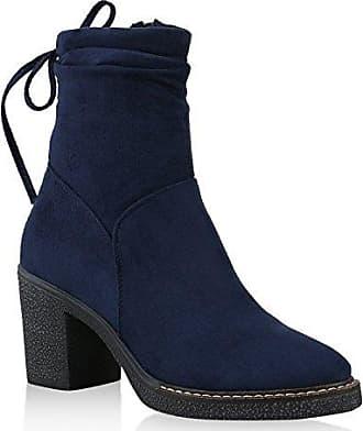 Suchergebnis auf für: öko schuhe damen: Schuhe