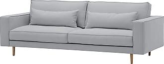 so k nnt ihr espadrilles kombinieren stylight. Black Bedroom Furniture Sets. Home Design Ideas