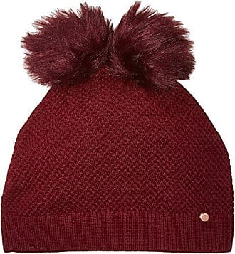 a9fdb811d53 Ted Baker® Winter Hats − Sale  at USD  42.17+