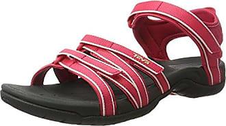 Damen Outdoor Sandalen 603 Produkte Bis Zu 45 Stylight
