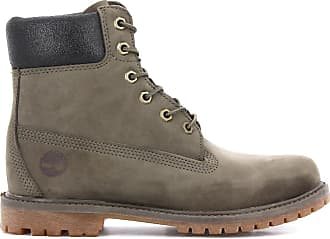 Shopping : on veut une paire de Timberland ! | Stylight