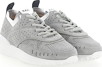 0f9cfb0e885496 Mit Mastercard Online Verkauf Erschwinglich Sneaker für Damen ...