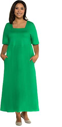 Damen kleider 54