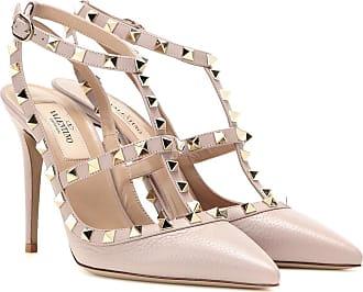 Schuhe valentino look