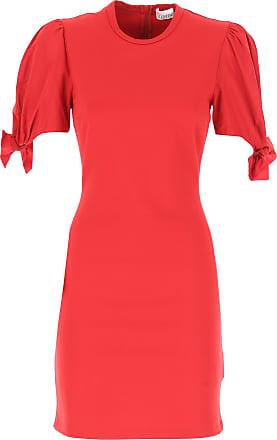 Valentino® Kleider: Shoppe bis zu −70% | Stylight
