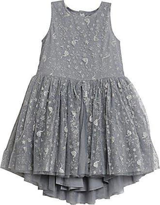 Kleider In A-Linie für Kinder Online Shop − Bis zu bis zu −52 ...