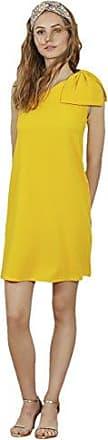 Meghan Markle si veste come Diana  Le prove in questi look  5732a502164