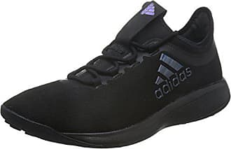 sneakers for cheap 9e2aa 97771 adidas X Tango 17.1 TR, Chaussures de Football Homme, Multicolore Core  Black, 41